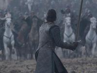 Efectele speciale senzationale din cea mai mare batalie din Game of Thrones