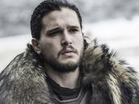 Anunt urias dupa finalul Game of Thrones! Cea mai mare teorie de pe net tocmai a fost confirmata oficial! Dezvaluirea care nu a aparut in serial