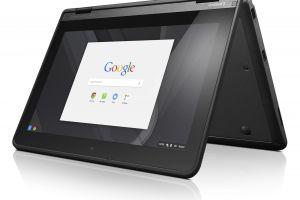 Lenovo introduce pe piata locala doua noi dispozitive destinate dezvoltarii mediului digital de invatare
