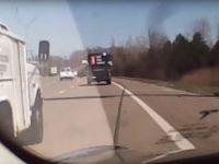 Primul accident fatal in care o masina era pe Autopilot! Ce postase victima cu o luna inainte pe net