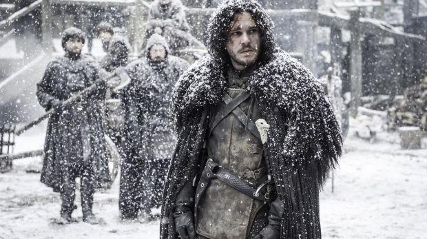 Cea mai proasta veste pentru fanii Game of Thrones! Cand va aparea sezonul 7