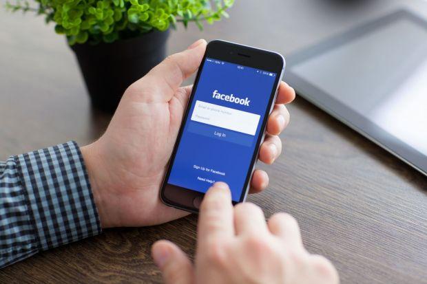 Schimbare fara precedent facuta pe Facebook Messenger! Ce vei putea face cand scrii un mesaj