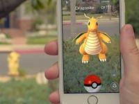 Pokemon Go a ajuns si in Europa! Cand va fi disponibil in Romania jocul care i-a innebunit pe americani