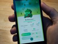 Ce nebunie! Pokemon Go a devenit cel mai popular joc pe telefon din istorie in doar 8 zile! Cati oameni se joaca in fiecare zi