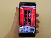 5 milioane de oameni vor sa puna mana pe acest telefon! Ce s-a intamplat in doar 4 zile de cand a fost anuntat