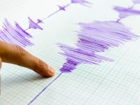Geologii avertizeaza asupra unui pericol iminent: urmatorul cutremur va fi devastator