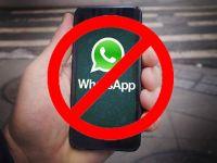 Lovitura pentru utilizatorii WhatsApp! De-acum nimeni nu mai poate face asta