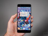 Telefonul ieftin care poate concura cu iPhone 6S si Galaxy S7. Ai vrea sa-l incerci?
