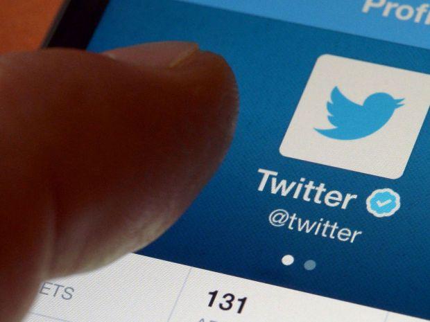 Reteaua Twitter, implicata intr-un scandal: zeci de mii de poze sexy publicate fara aprobare
