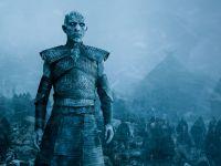 Vestea cea mai proasta pentru fanii serialului! Finalul Game of Thrones a fost anuntat oficial