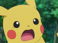 Fanii Pokemon Go se revolta! Ce s-a intamplat cu jocul