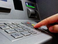 Alerta pentru clientii unei banci din Romania! Cum au fost atacati de catre hackeri