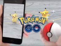 Prima universitate din lume la care va fi studiat jocul Pokemon Go