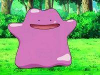Ce se poate ascunde in spatele unei invitatii la  vanatoare de Pokemoni