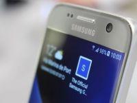 Anuntul facut de Samsung:  Nu vor mai exista!  Astfel de telefoane or sa dispara
