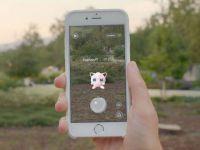 Pokemon Go intra definitiv in istorie! E fabulos ce s-a intampla intr-o luna de la lansare