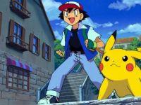Inca o tara interzice Pokemon Go!