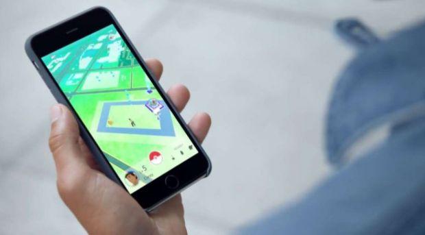 Veste proasta pentru cei care triseaza la Pokemon Go! Ce se va intampla cu jocul lor