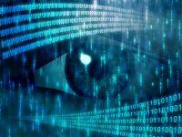 SRI aduce noi informatii in proiectul pe care ONG-urile il numesc Big Brother. Ce va sti serviciul despre tine