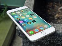 Apple este aproape de a pierde locul 2! Cum arata topul celor mai populari producatori de smartphone-uri