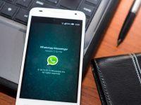 Decizia cu care WhatsApp isi va enerva toti utilizatorii! Ce se va intampla cu aplicatia