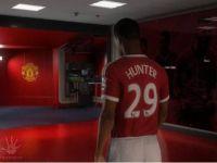 Ultimul clip cu modul The Journey din FIFA 17 arata fantastic