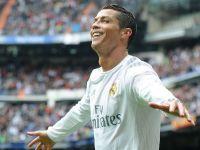 Teoria conspiratiei care explica de ce Cristiano Ronaldo are rating mai mare decat Leo Messi in FIFA 17
