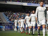 Care sunt cei mai rapizi jucatori din FIFA 17 si care sunt cei mai puternici