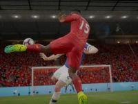 EA Sports a lansat marti demo-ul de la FIFA 17