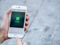 Schimbare radicala pe WhatsApp! Ce trebuie sa faci pentru a vedea asta