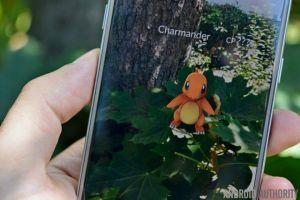 Noutati la Pokemon GO! Noua optiune ii va incanta pe fanii jocului