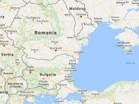 Creaturile stranii care traiesc intr-o pestera din Romania: sunt unice in lume