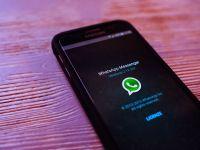 Cea mai mare schimbare pe WhatsApp tocmai a fost anuntata! Ce va avea aplicatia