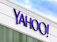 Yahoo a confirmat ca 500 de milioane de conturi au fost piratate! Cele 3 lucruri pe care trebuie sa le faca utilizatorii acum