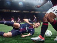 Cum arata echipa celor mai rapizi jucatori din FIFA 17