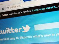 Lovitura anului in tech: Google ar putea sa cumpere Twitter