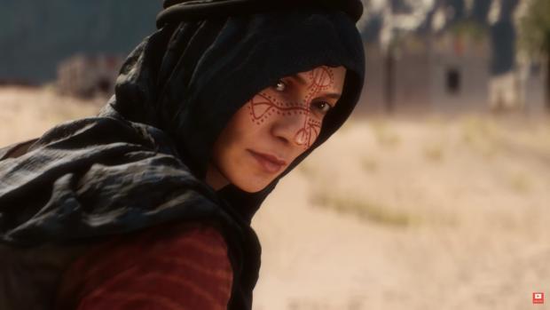 Unul dintre cele mai asteptate jocuri din 2016 are un nou trailer si arata fantastic! VIDEO