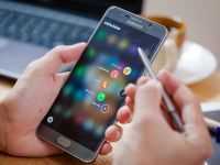 Avertismentul dat de Europol pentru utilizatorii de Android! Anuntul facut de BBC