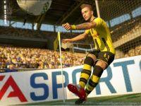 Momentul asteptat de toata lumea! FIFA 17 a fost lansat oficial! Ce trebuie sa stii