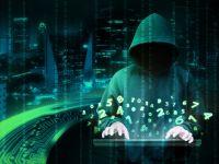 Kaspersky Lab: 1 din 7 internauti romani, tinta unui atac informatic in primavara