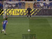 Ovvy a dezvaluit un bug din FIFA 17 si le-a spus celor de la EA Sports