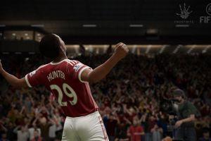 Record fabulos stabilit de FIFA 17! Cati oameni au cumparat in prima saptamana jocul
