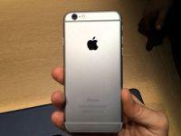 Si un iPhone a explodat dupa haosul cu Galaxy Note7! Proprietarul a ajuns la spital! Ce s-a intamplat