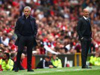 Klopp, Guardiola, Mourinho sau Conte? Un supercomputer a prezis clasamentul final din Premier League