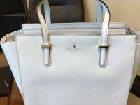 Ce culoare are de fapt aceasta geanta? Cei mai multi raspund gresit