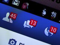 Surpriza pregatita de Facebook pentru toti utilizatorii! Va fi disponibila in curand