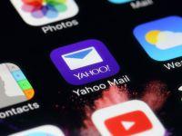 Decizia controversata luata de Yahoo. Ce nu mai poti face de acum pe mail