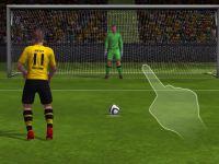 FIFA 17 pentru mobil a fost lansat oficial! Surpriza uriasa pentru fani