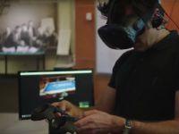 Nici legendele nu se descurca in realitatea virtuala. Ce a patit Ronnie O Sullivan cand a vrut sa joace biliard in VR