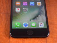 Surpriza pentru utilizatorii de iPhone 7! Ce se intampla atunci cand se strica butonul home
